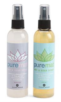 Pure Mat Spray